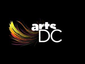 logo_artsdc